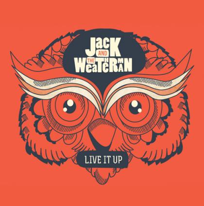 Jack and the Weatherman