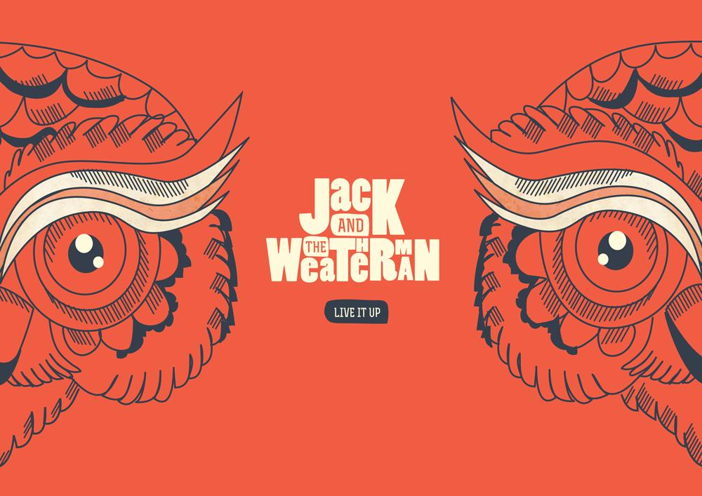 jackandtheweatherman-5