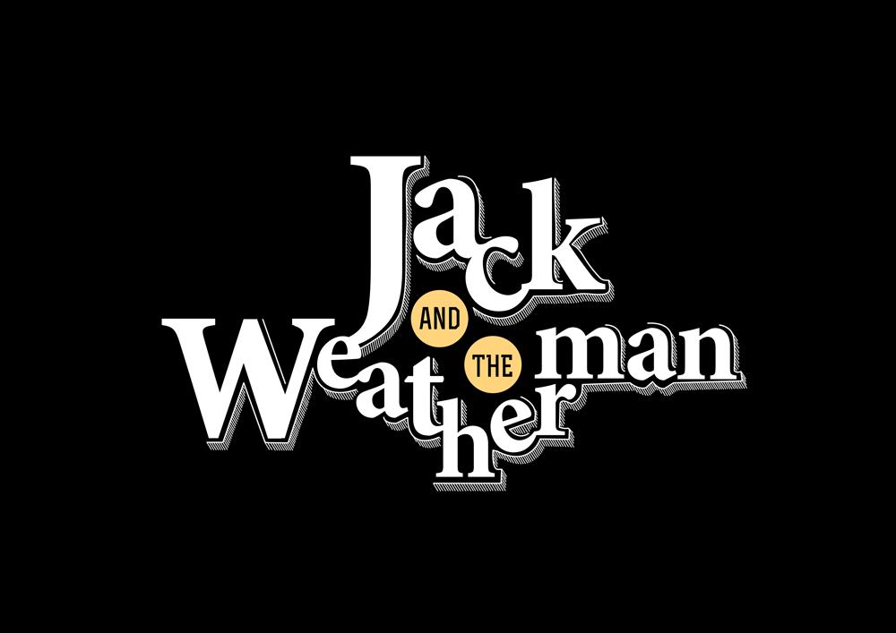 jackandtheweatherman-6