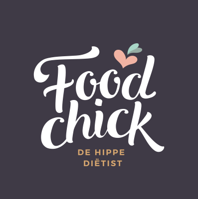 Foodchick